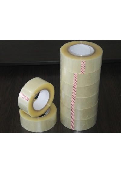 Скотч пакувальний акриловий 45 мм*200 м