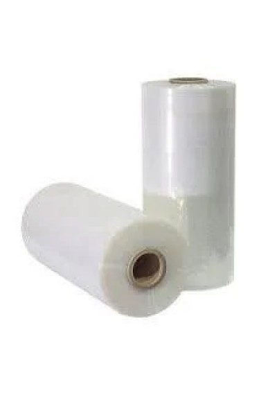 Стрейч плівка для машинного пакування 500мм х 2260м х15мкм